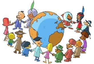 external image interculturalidad.jpg